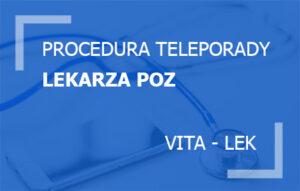 procedura_teleporady